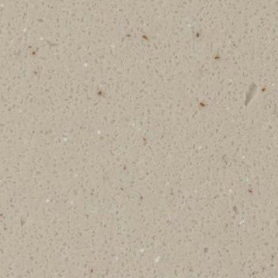 Vintage Concrete -  Avonite Surfaces