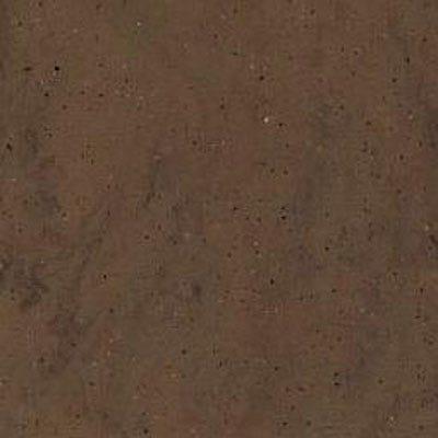 Terracotta -  Hanex