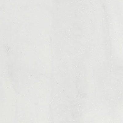 Celadon -  Hanex