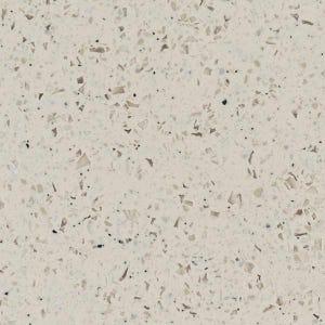 Gray Renew -  Formica