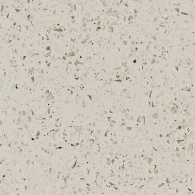 Gray Renew -  Formica