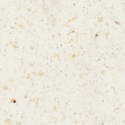 White Travertine -  Formica