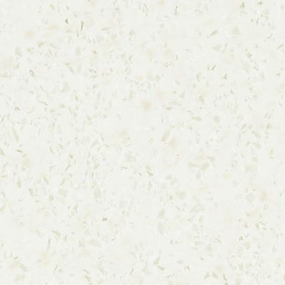 White Renew -  Formica