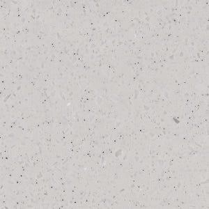 Gray Galaxy -  Formica