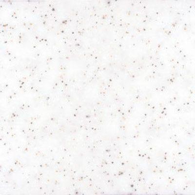 White Spex -  Formica