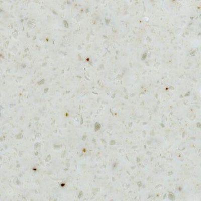 Ricecookie -  Hanex