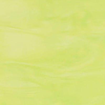 Lime Twist -  Hanex
