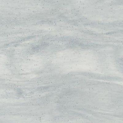 Sedimentary -  Hanex
