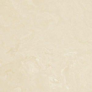Seashell -  Mystera