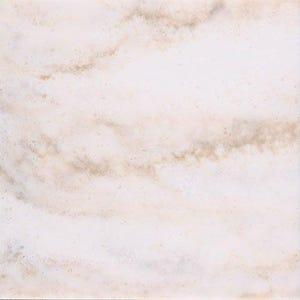 Avalanche -  Mystera