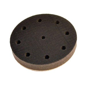"Interface Pad 5"" - Soft and Flexible for Sanding Edges and Contours"