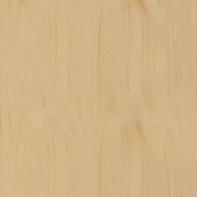 Maple Wood -  Hanex
