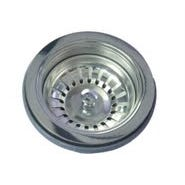 Strainer Basket for Stainless Steel Sink