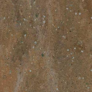 Thyme -  Corian Solid Surface