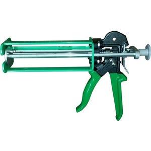 Newborn 250ml Dripless Adhesive Dispensing Gun VR210-XSP