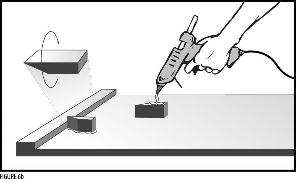 Edge Build Up And Corner Treatment Solidsurface Com