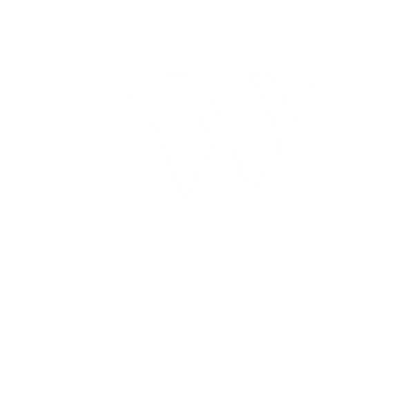Wilsonart Solid Surface