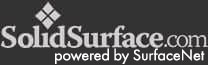 SolidSurface.com - Powered by SurfaceNet