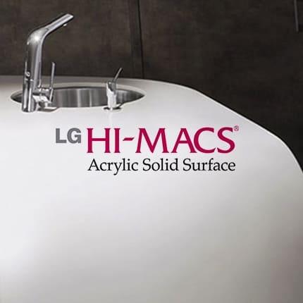 himacs-logo