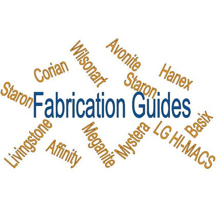 Other Fabrication Guides