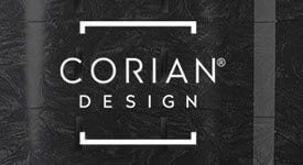 Featured Brand - Corian